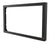 Xtreme™ Outdoor IR Touch Overlay for 55' Xtreme™ High Bright Outdoor Display