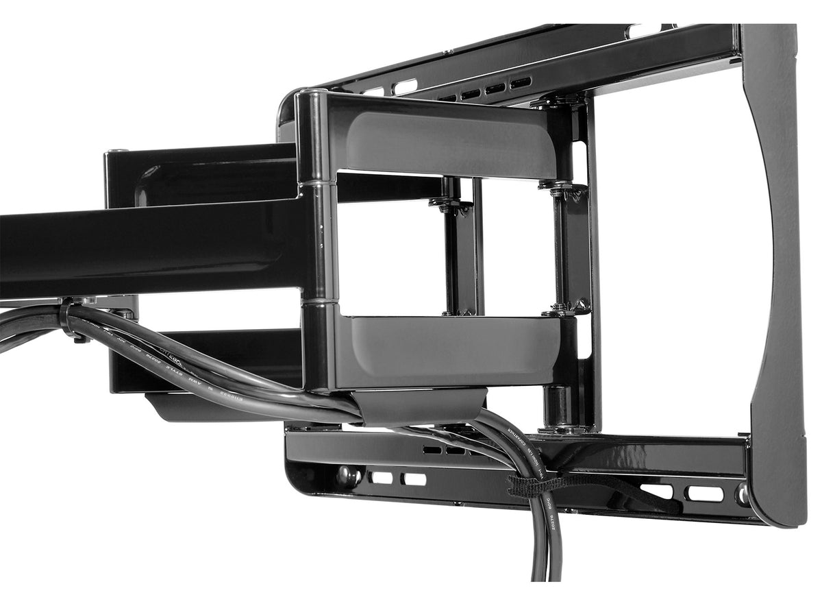Pa762 Paramount Articulating Wall Mount For 39 Quot To 90