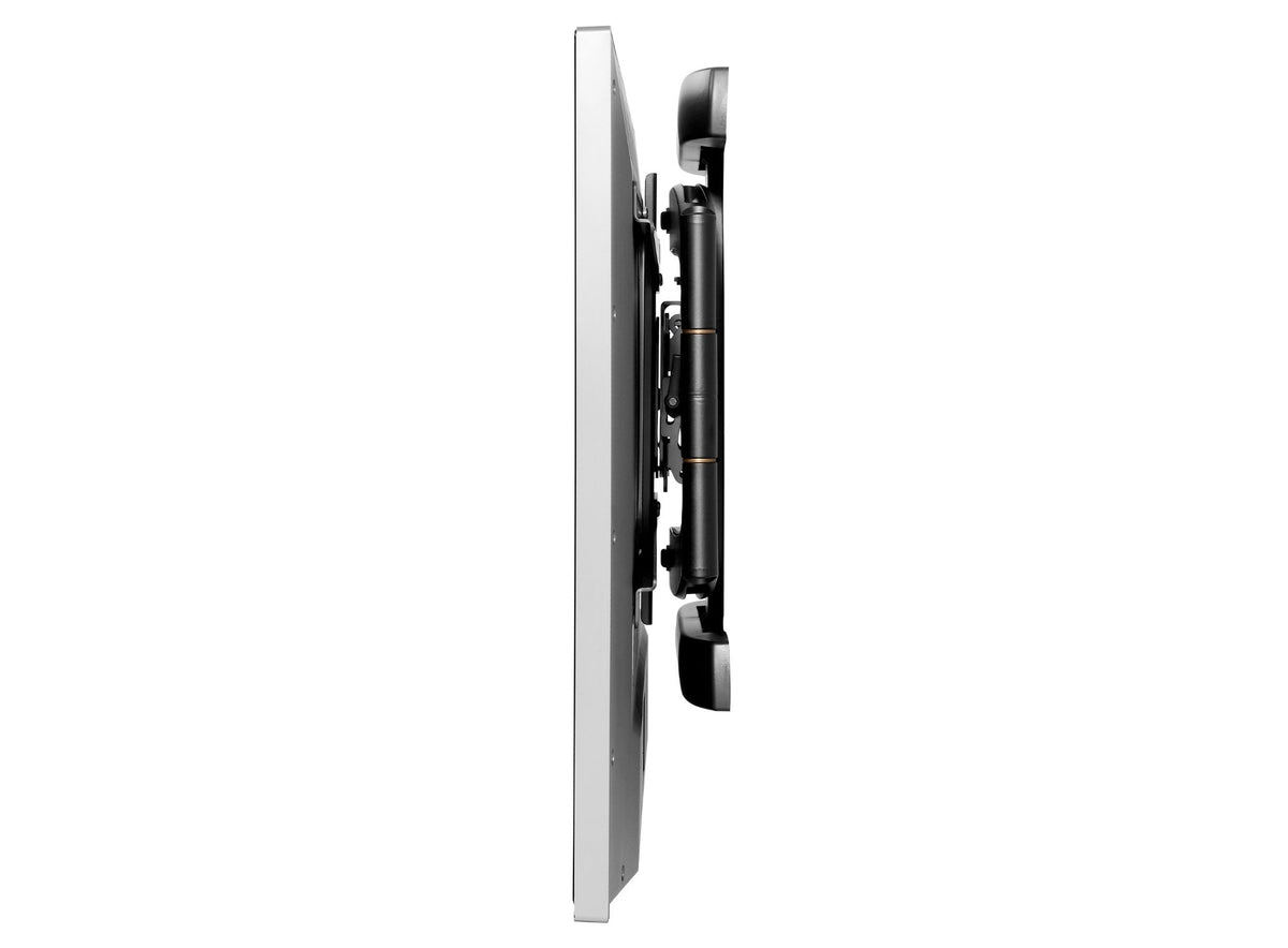 SmartMount® Articulating Wall Arm for 39