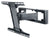 SmartMount® Pull-Out Pivot Wall Mount with Tilt for 32' to 65' Displays