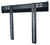 DesignerSeries™ Universal Ultra Slim Flat Wall Mount for 37' to 75' Ultra-thin Displays