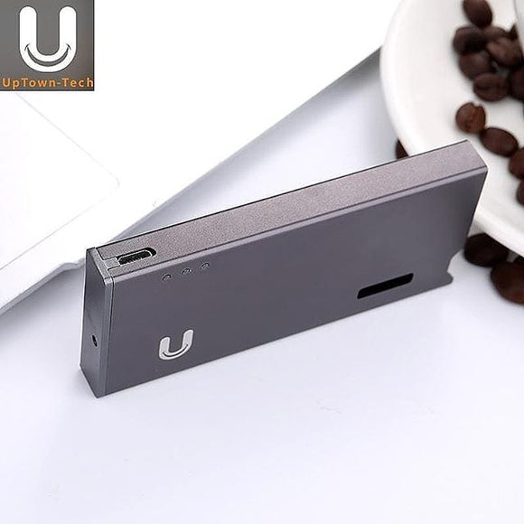Jili Box Power Bank