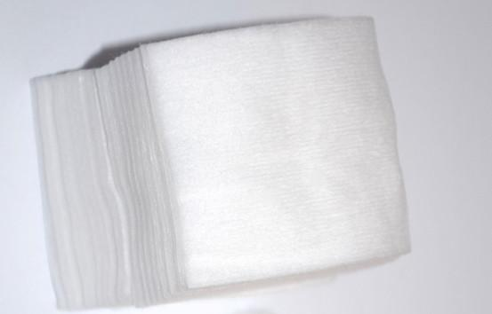 Japanese Cotton (10 Pads)