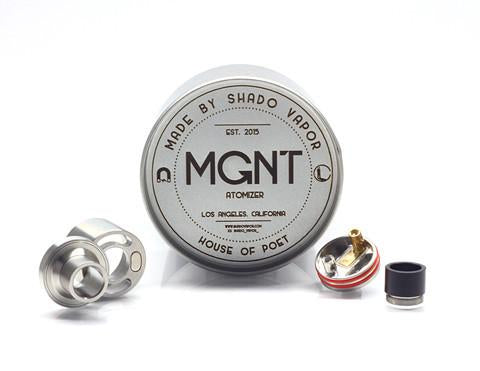 MGNT V1.5 (Authentic)