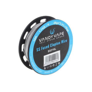 Vandy Vape - Specialty Wire