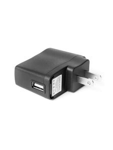 KangerTech - AC-USB Adapter