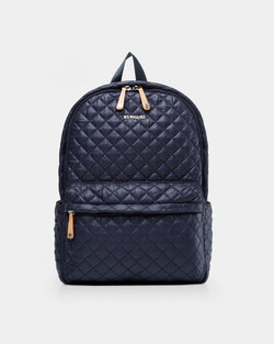 MZ WALLACE METRO BACKPACK IN DAWN