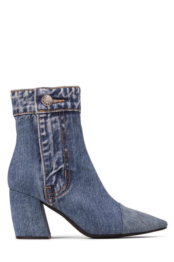 JEFFREY CAMPBELL FINITE IN JEAN