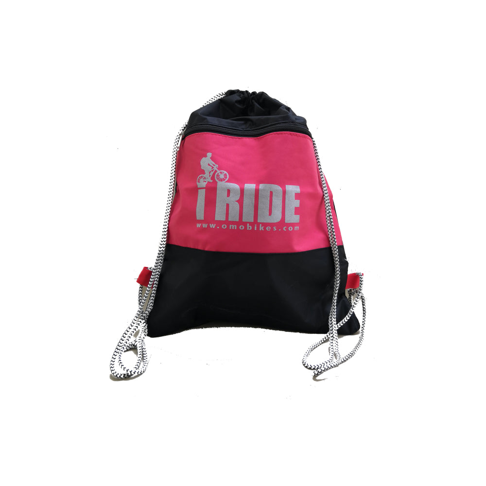 Riding Kit Bag