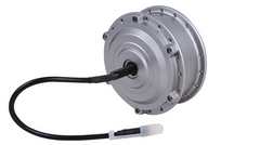 bldc hub motor for electric cycle in India