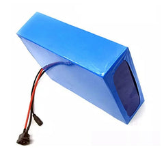 lithium ion battery for omo electric bicycle