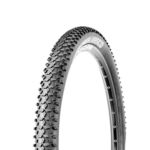 OMOBikes Spare Parts : Tire 26 x 1.95