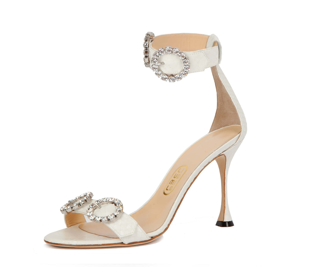 STARRY EYED 100 SANDAL