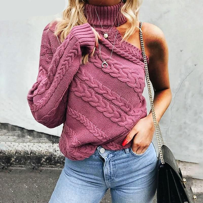 Candyce Sweater