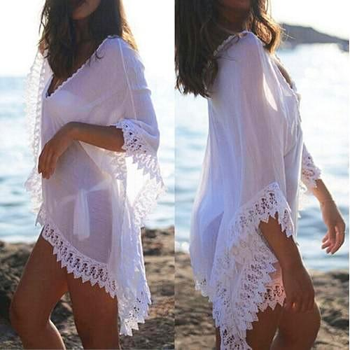 Gabriella Cover Up