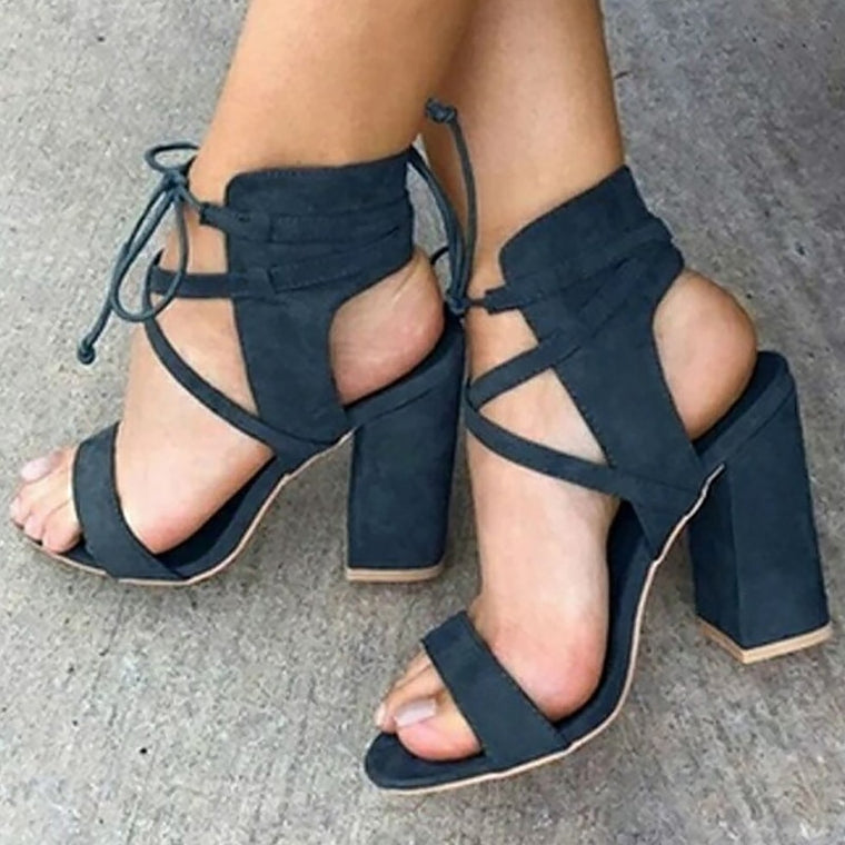 Frieda Shoes