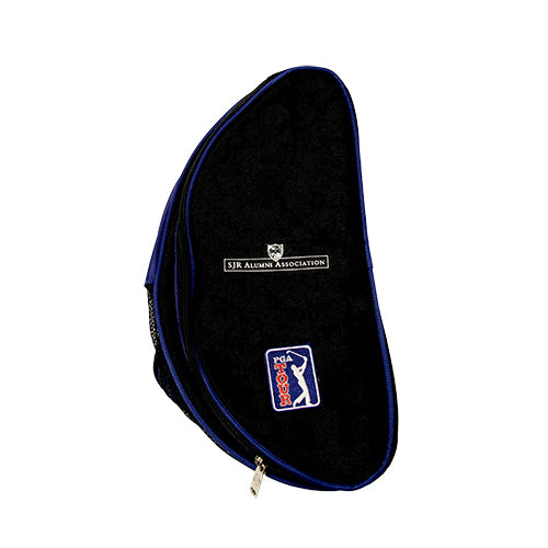 PGA Golf Shoe Bag