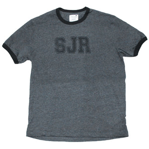 Retro SJR T Shirt - Mens