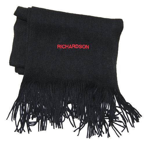 Richardson House Scarf