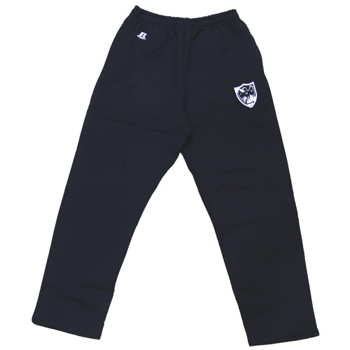 SJR Sweatpants - Adult