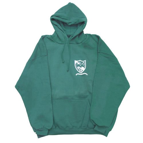 Hamber House Hoody - Adult