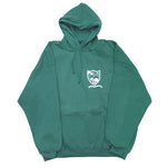 Hamber House Hoody - Youth