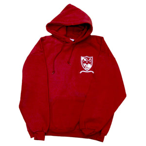 Richardson House Hoody - Adult