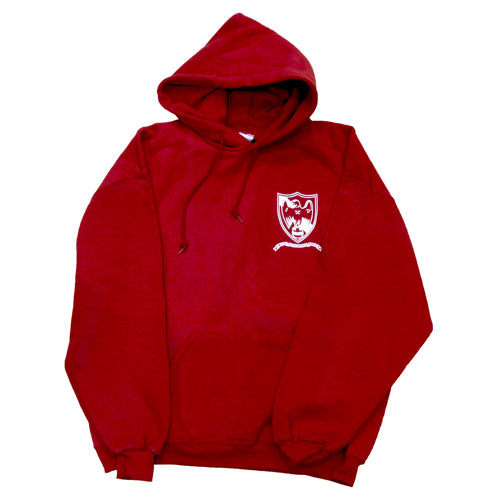 Richardson House Hoody - Youth