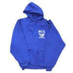 Waudby House Hoody - Youth