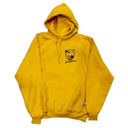 Young House Hoody - Adult
