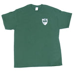 Hamber House T Shirt- Youth