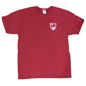 Richardson House T Shirt- Youth