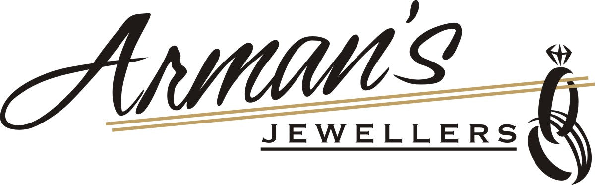 Arman's Jewellers Kitchener Jewellery Store