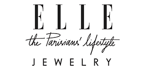 Shopy ELLE Jewelry at Arman's Jewellers Kitchener-Waterloo