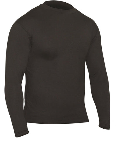 XGO Crew Compression Shirt