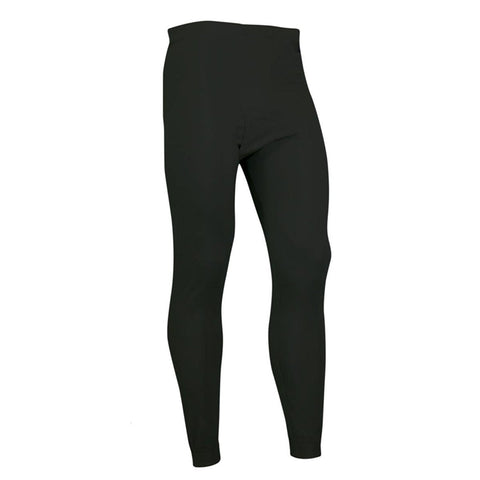 XGO Phase 1 Relaxed Pant - Men's