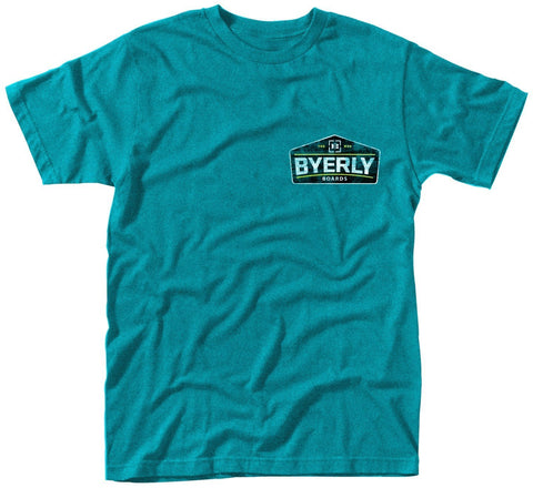 Byerly Horizon Tee