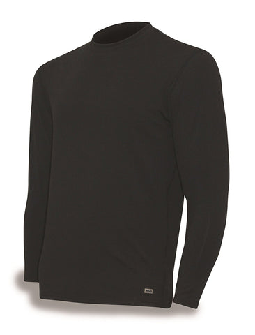 XGO Power Skins Compression Long Sleeve Strong Shirt - Men's