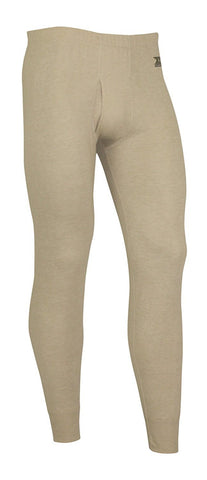 XGO Phase 1 Flame Retardant Pant - Men's