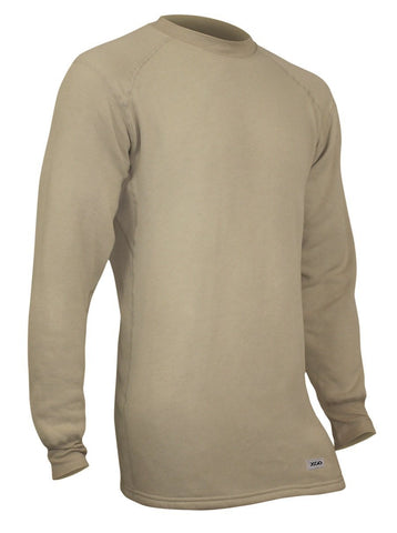 XGO Phase 4 Flame Retardant Long Sleeve Shirt - Men's