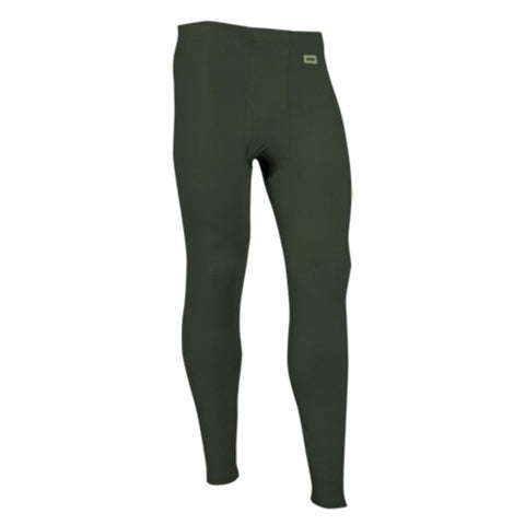 XGO Phase 4 Tactical Pant - Men's
