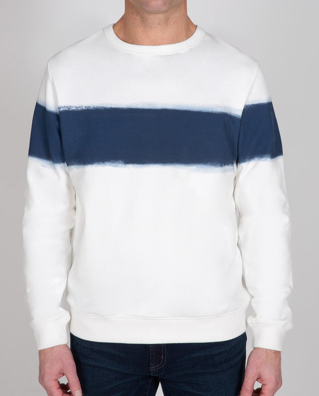 Novelty Long Sleeve Sweatshirt