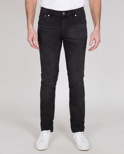 5 Pocket Skinny Jean