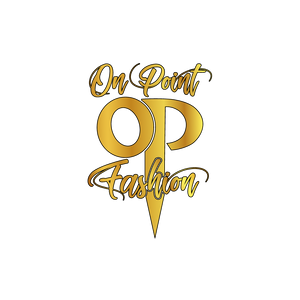 OnPoint Fashion Boutique