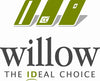 Willow Print Technologies