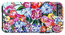 Load image into Gallery viewer, A Fruitful Endeavor - Phone Case