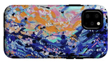 Load image into Gallery viewer, Caribbean Sea - Phone Case
