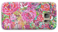 Load image into Gallery viewer, Fruit of the Bloom - Phone Case