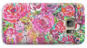 Fruit of the Bloom - Phone Case
