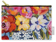 Load image into Gallery viewer, Garden Variety - Carry-All Pouch